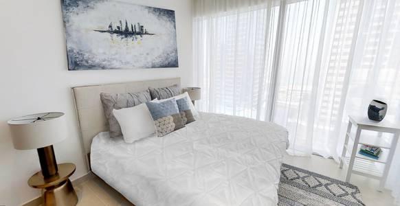 2 Bedroom Flat for Sale in Dubai Marina, Dubai - Ready to Move In Beautiful 2 Bedroom at Marina Gate 1