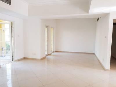فیلا 2 غرفة نوم للايجار في دبي لاند، دبي - Ready To Move In - 2 bed Villa - Al Waha
