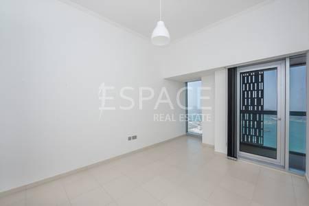 3 Bedroom Apartment for Sale in Dubai Marina, Dubai - Sea View | Duplex Apartment in Cayan Tower
