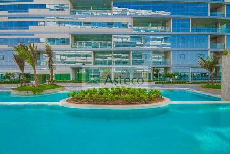 2 Bedroom Flat for Rent in Al Raha Beach, Abu Dhabi - Impressive 2BR Apartment in Al Raha Beach  with facilities
