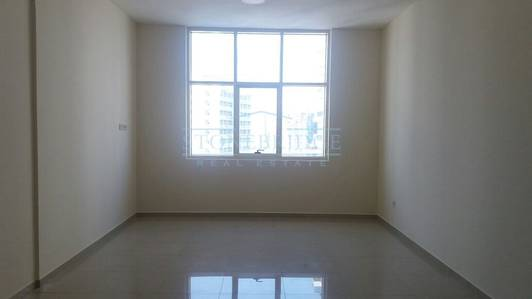 Studio for Rent in Dubai Sports City, Dubai - Best Price | Spacious Studio | Frankfurt