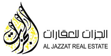 Al Jazat Real Estate