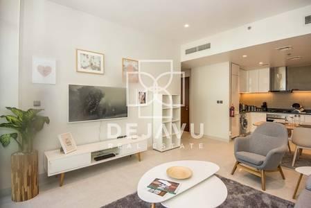 2 Bedroom Apartment for Sale in Dubai Marina, Dubai - INVESTORS DEAL I MARINA VIEW I 2BEDS I RENTED