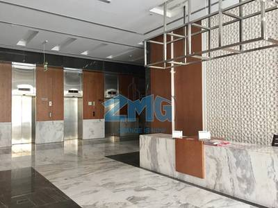 Building for Sale in Muwaileh, Sharjah - Occupied Residential Full Building In Muweilah