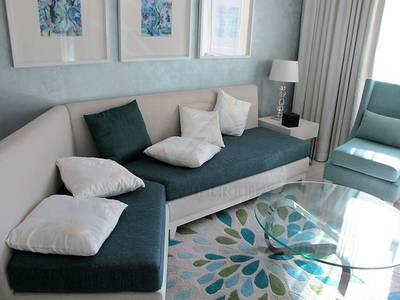 2 Bedroom Flat for Rent in Downtown Dubai, Dubai - Furnished 2BR