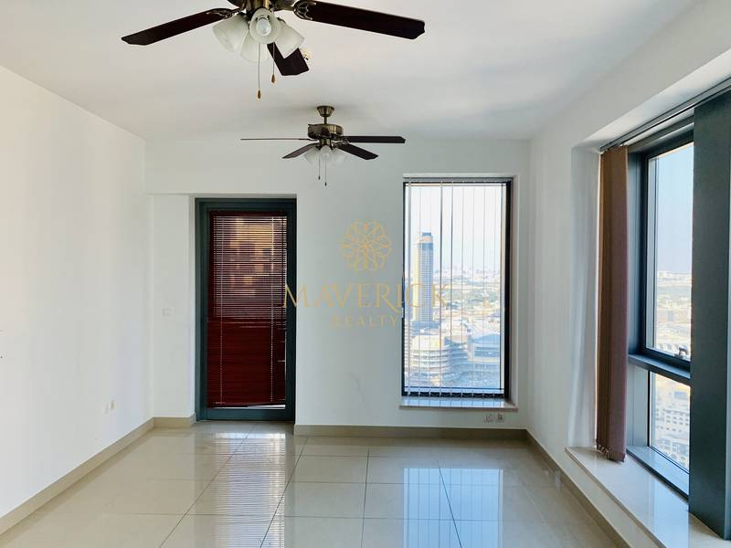 2 Luxury 2Bedroom | Burj and Fountain View