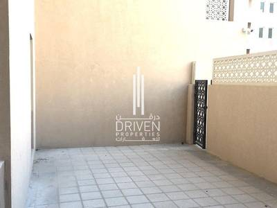 3 Bedroom Apartment for Sale in Dubai Waterfront, Dubai - Lovely 3 BR Unit | Best Deal | High ROI!