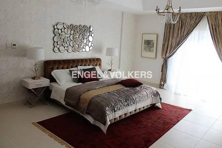 5 Bedroom Villa for Sale in Dubai Sports City, Dubai - Last Unit | Quality + New | Payment Plan