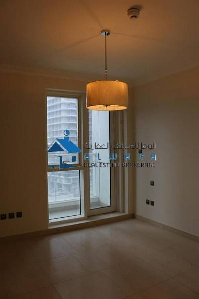 2 New Luxury 3BR + Maid | One Month Free | Mon Reve..
