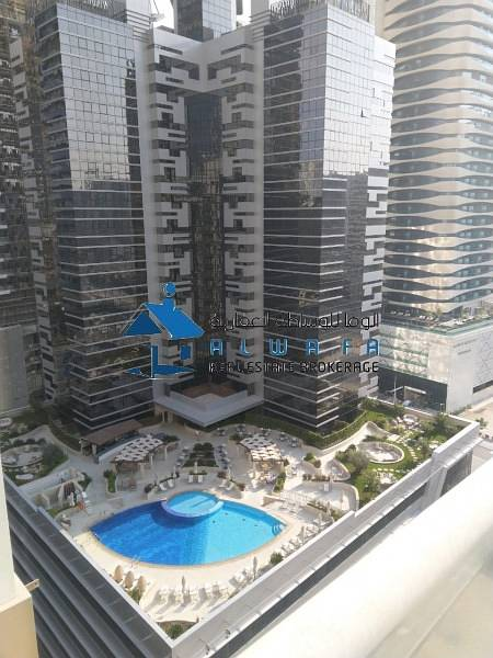 New Luxury 3BR + Maid | One Month Free | Mon Reve..
