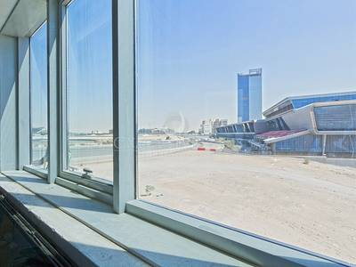 Office for Rent in Motor City, Dubai - Office Space from only: AED 35 per sq ft