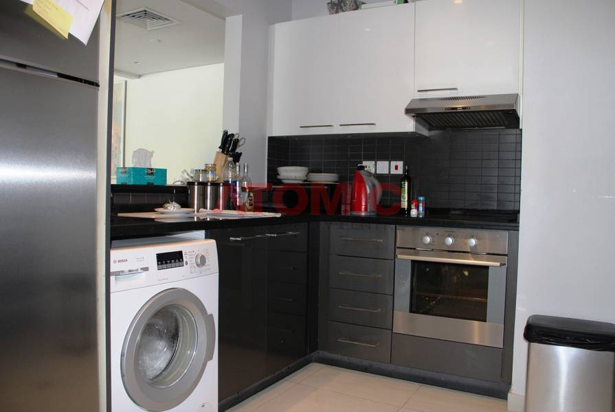 2 SILVERENE APARTMENT IN FANTASTIC LOCATION