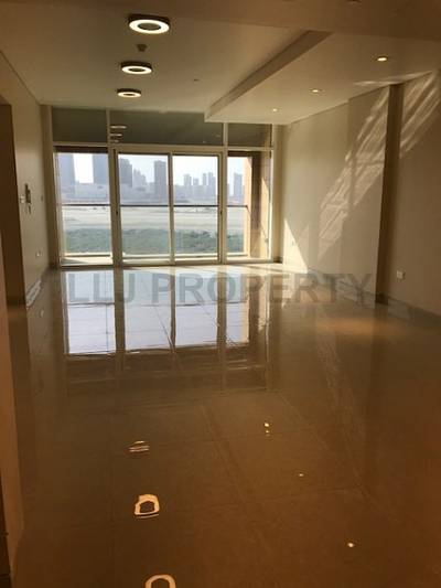 4 Bedroom Flat for Rent in Al Reem Island, Abu Dhabi - Astonishing 4 Bed + Maid : Mangrove Views not to be rivalled!