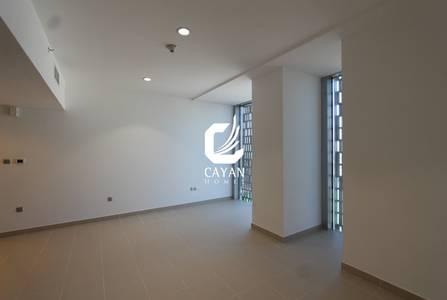 Studio for Sale in Dubai Marina, Dubai - Brand New| Largest Studio | Amazing View
