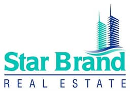 Star Brand Real Estate And General Maintenance LLC