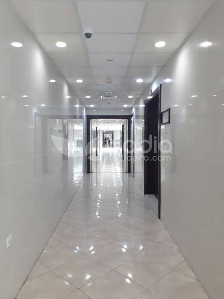 16 Largest Serviced Office | Fully Furnished | All Inclusive