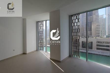 Studio for Sale in Dubai Marina, Dubai - Brand New Just Released!! Great Returns!