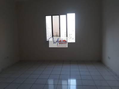 Studio for Sale in International City, Dubai - Running Apartment for Sale in Italy Cluster Ground Floor Stunning Studio