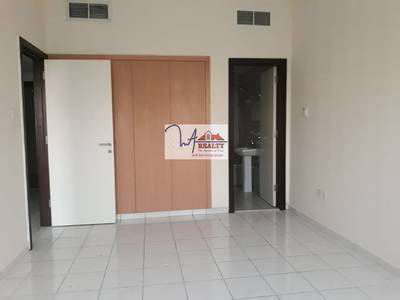 1 Bedroom Apartment for Sale in International City, Dubai - Catch before its Gone