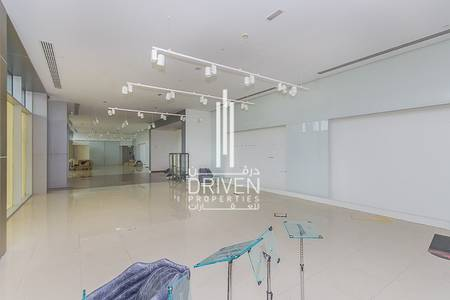 مبنی تجاري  للايجار في دبي فيستيفال سيتي، دبي - FULL COMMERCIAL HUGE BUILDING | MAIN ROAD