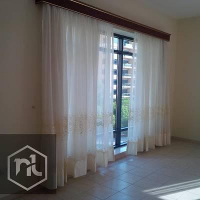 3 Bedroom Flat for Rent in The Greens, Dubai - Al Jaz