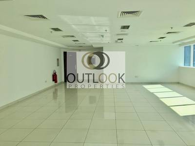 Office for Rent in Al Barsha, Dubai - AN EXCLUSIVE SPACE FOR OFFICE WITH FREE CHILLER  FOR RENT