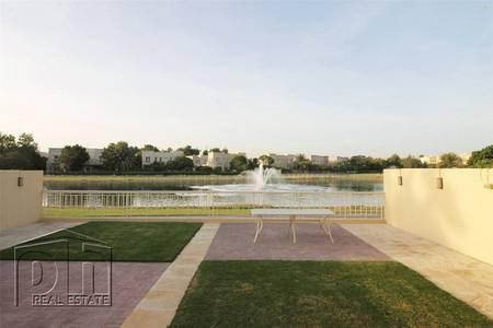 3 Bedroom Villa for Rent in The Springs, Dubai - Springs 15