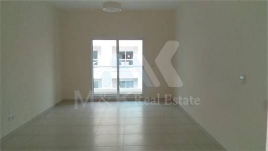 1 Bedroom Flat for Rent in Muhaisnah, Dubai - Beautiful Apartment | Near Madina Mall | Great Community