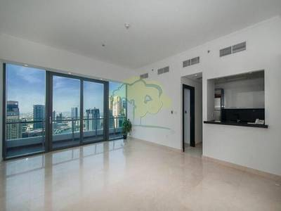 3 Bedroom Apartment for Sale in Dubai Marina, Dubai - Great Deal! 3 BR In Silverene Tower A