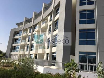 2 Bedroom Flat for Rent in Al Warsan, Dubai - Nice Layout 2BHK Apartment With Terrace in Al warsan