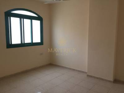 Gorgeous Offer! Spacious 1 Bedroom in Muwaileh - Sharjah