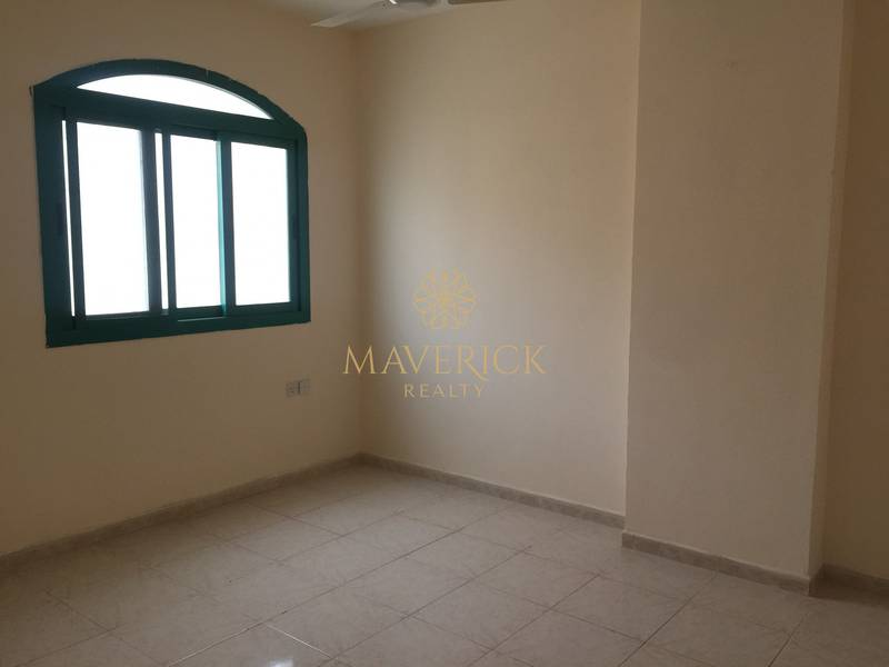1 Gorgeous Offer! Spacious 1 Bedroom in Muwaileh - Sharjah
