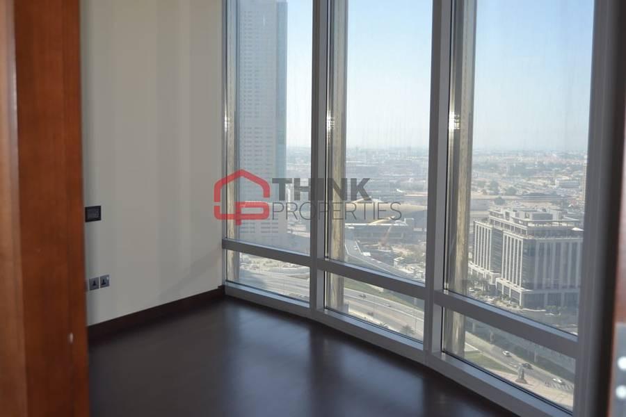 2 Type A 2BR For Rent 175K in Burj Khalifa