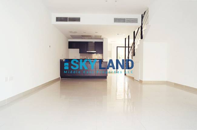 2 VACANT NOW ! hot deal 3beds for only 100k ! Hurry call us now!