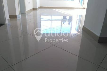 BEST PRICE! Amazing 1BHK+2BATHS+BALCONY for ONLY AED 65K