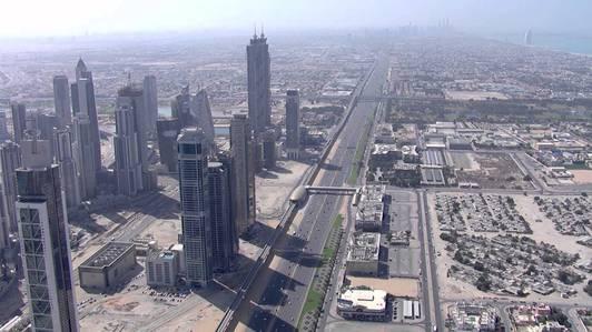 ارض تجارية  للبيع في البرشاء، دبي - Freehold Commercial Plots for Sale in Al Barsha