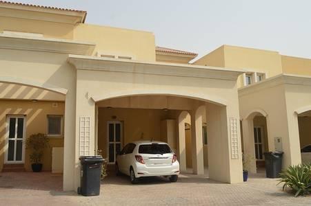 2 Bedroom Villa for Sale in Arabian Ranches, Dubai - Type 4M, in Al Reem 1, Arabian Ranches