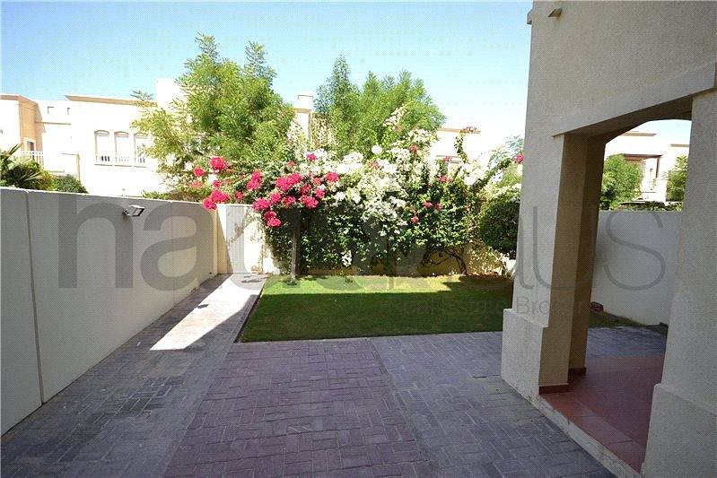Well presented | 1M | Close to pool/park