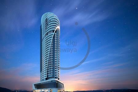 Studio for Sale in Jumeirah Village Circle (JVC), Dubai - Furnished Studio Apartment in JVC - Off Plan