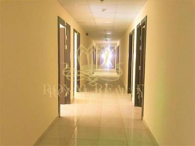 Labour Camp for Rent in Al Quoz, Dubai - Well-Maintained |NOC for Sublease|105 Rooms