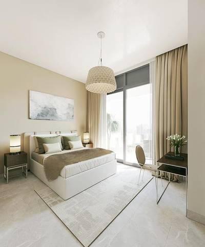 1 Bedroom Flat for Sale in Mohammad Bin Rashid City, Dubai - NO COMMISSION . . . JUST 3900/MONTH . . . ONE BED . . . SOBHA CREEK VISTAS