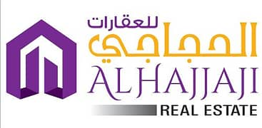 Al Hajjaji Real Estate