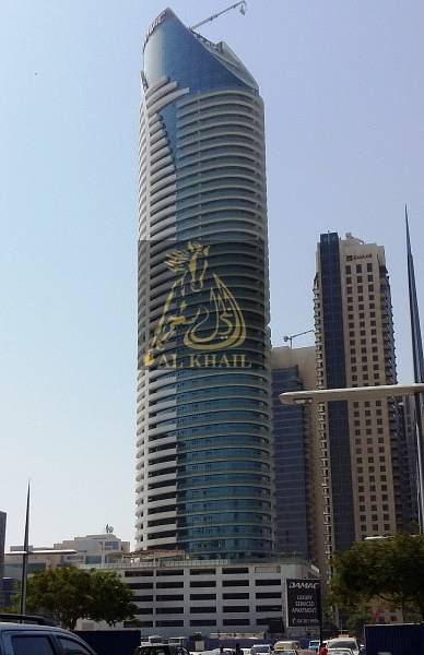 11 Ready to Move 2BR Hotel Apartment for sale in Downtown Dubai w/ Luxury Amenities