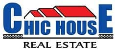 Chic House Real Estate Brokers LLC