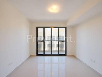 2 Bedroom Apartment for Rent in Dubai Investment Park (DIP), Dubai - Exclusive!Brand New Spacious 2BR in DIP1