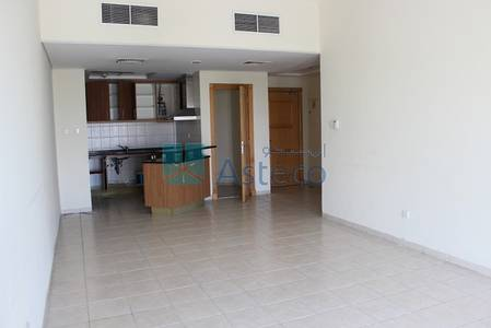 1 Bedroom Flat for Rent in Discovery Gardens, Dubai - Promotion1BR|54k|Chillerfree|1month-free