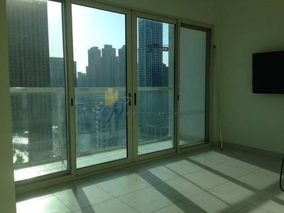 1 Bedroom Flat for Rent in Dubai Marina, Dubai - Best Deal