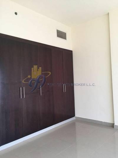 فلیٹ 2 غرفة نوم للبيع في دائرة قرية جميرا JVC، دبي - 2 BR Apt