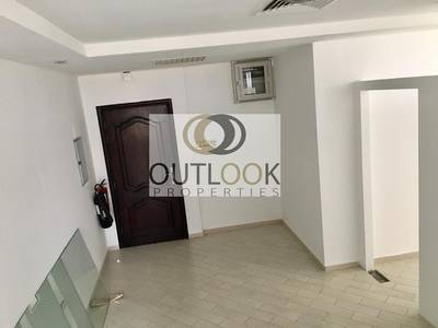 Office for Rent in Al Barsha, Dubai - 3 ROOMS PARTITION OFFICE SPACE AVAILABLE FOR RENT AT BARSHA VALLEY