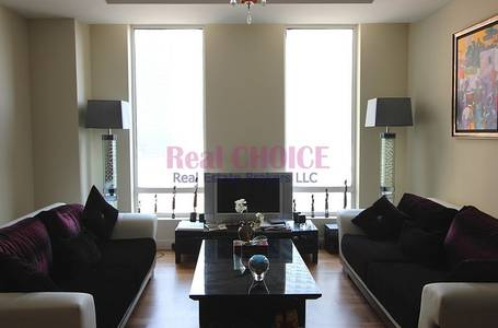 3 Bedroom Apartment for Sale in DIFC, Dubai - Ready to move in Property | Spacious 3BR